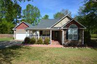 Home for sale: 16 Scarlett Ln., Camden, SC 29020