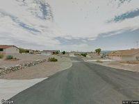 Home for sale: Bamboo Pl., Lake Havasu City, AZ 86404