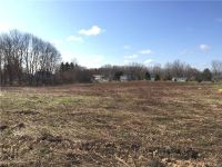 Home for sale: 3145 Lot A Cold Springs Rd., Lysander, NY 13027