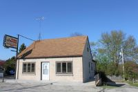 Home for sale: 1829 N. Main St., West Bend, WI 53090