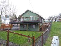Home for sale: 632 N. Fir St., Genesee, ID 83832