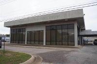 Home for sale: 3201 Navy Blvd., Pensacola, FL 32505