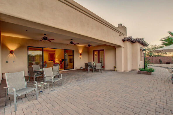 6696 E. Red Bird Rd., Scottsdale, AZ 85266 Photo 131