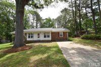 Home for sale: 221 Ln. Of Sir Gawaine, Garner, NC 27529