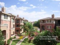 Home for sale: 2155 E. Liberty Ln. #386, Phoenix, AZ 85048
