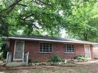 Home for sale: 1718 Dunlap Avenue, East Point, GA 30344