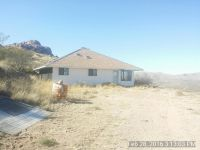 Home for sale: 3571 E. Amistad Way, Douglas, AZ 85607