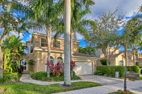 Home for sale: 140 Andalusia Way, Palm Beach Gardens, FL 33418