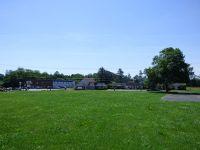 Home for sale: Richmond Hwy., Appomattox, VA 24522