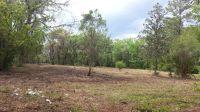 Home for sale: 00 Mckinnon, White Oak, GA 31568
