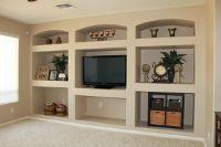 Home for sale: 12534 W. Solano Dr., Litchfield Park, AZ 85340