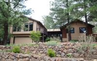 Home for sale: 3500 N. Monte Vista, Flagstaff, AZ 86004