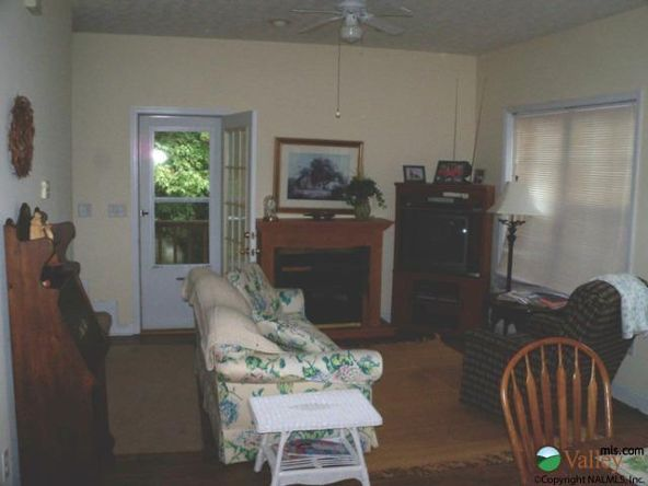 368 S. Cool St., Mentone, AL 35984 Photo 5