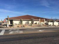 Home for sale: 1945 Mesquite Ave., Lake Havasu City, AZ 86403