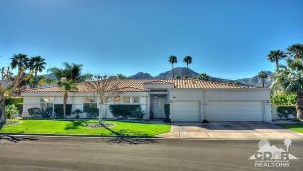 76859 Tomahawk Run, Indian Wells, CA 92210 Photo 2