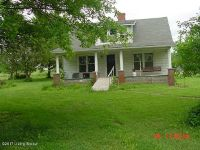 Home for sale: 16 Campbell Rd., Ghent, KY 41045