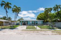 Home for sale: 1704 Jamaica Dr., Key West, FL 33040