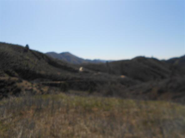 Tract 3 Robie Ridge, Boise, ID 83716 Photo 5