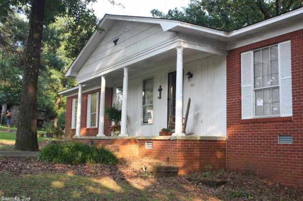 2011 Pine Hill Cir., Malvern, AR 72104 Photo 20