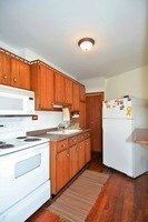 Home for sale: 6313 South Lorel Avenue, Chicago, IL 60638