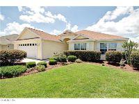 Home for sale: 1209 Jebber Loop, The Villages, FL 32162