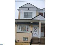 Home for sale: 4502 Devereaux St., Philadelphia, PA 19135