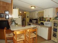 Home for sale: 286 Mooresville Park Cir., Clarksville, VA 23927