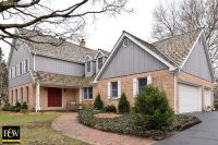 Home for sale: 7n044 Brewster Creek Cir., Wayne, IL 60184