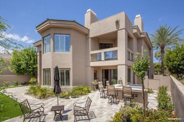 7425 E. Gainey Ranch Rd., Scottsdale, AZ 85258 Photo 20