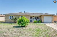 Home for sale: 115 Mesa Dr., Hobbs, NM 88240