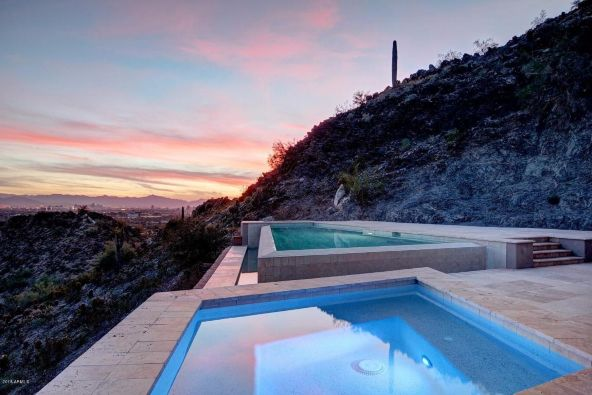 6740 N. Palm Canyon Dr., Phoenix, AZ 85018 Photo 11