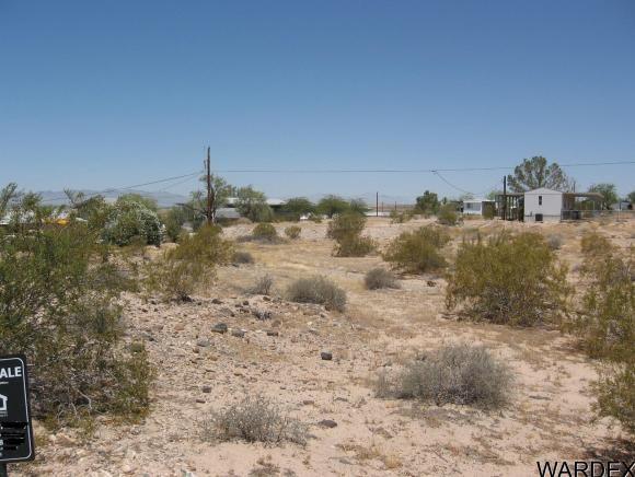 5109 E. Agua Caliente Dr., Topock, AZ 86436 Photo 2