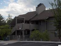Home for sale: 3710 Weber Rd. C-108, Gatlinburg, TN 37738