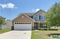 Home for sale: 183 Hamilton Grove Dr., Pooler, GA 31322
