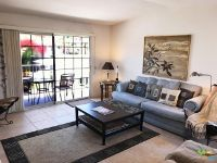 Home for sale: 2701 E. Mesquite Ave., Palm Springs, CA 92264