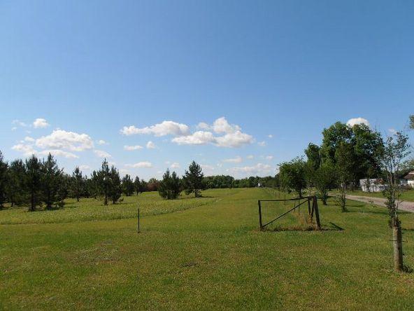 29320 County Rd. 32, Elberta, AL 36530 Photo 84