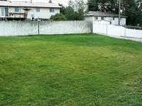 Home for sale: 1536 Eastpointe Dr., Pocatello, ID 83201