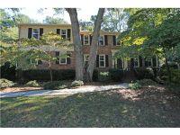 Home for sale: 4118 Oakcrest Dr., Tucker, GA 30084