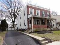 Home for sale: 56 Jefferson Ave., Norristown, PA 19403