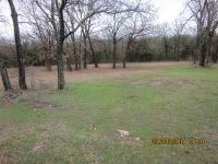 Home for sale: Parklake Development, Mead, OK 73449