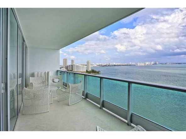 1331 Brickell Bay Dr. # 2305, Miami, FL 33131 Photo 23