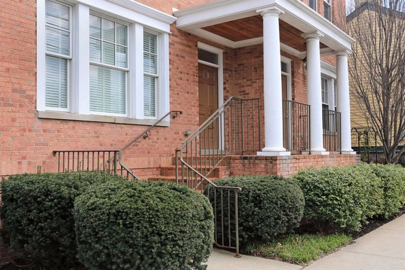 621 West Main St., Lexington, KY 40508 Photo 2