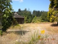 Home for sale: 2691 S.E. Sedgwick Rd., Port Orchard, WA 98366