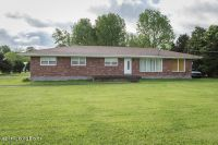Home for sale: 10621 Lower River Rd., Louisville, KY 40272