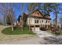 Home for sale: 203 Huron St., Decatur, GA 30030