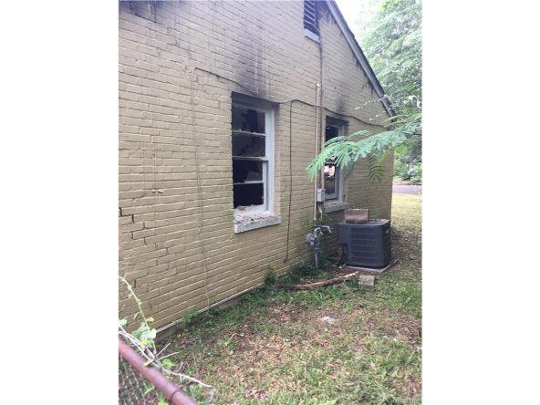 4127 Gaston Ct., Montgomery, AL 36105 Photo 4