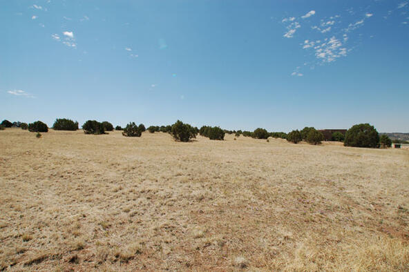 Lot 2 Rainmaker Dr., Alto, NM 88312 Photo 1