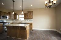 Home for sale: 833 South Eastridge Avenue, Nixa, MO 65714