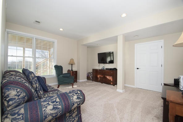 589 Winter Hill Ln., Lexington, KY 40509 Photo 38