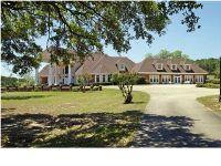 Home for sale: 8295 One Mile Rd., Irvington, AL 36544